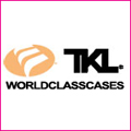 TKL: World Class Cases